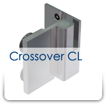 Crossover CL2