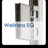 Wellness EQ